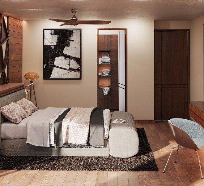 BR-10-Master-bedroom