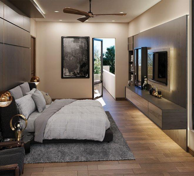 BR-12-Master-Bedroom